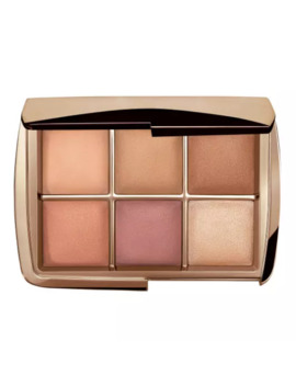 Hourglass Ambient Lighting Edit Palette Unlocked by Sephora