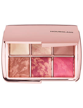 Hourglass Ambient Lighting Edit Palette Volume 3 by Hourglass