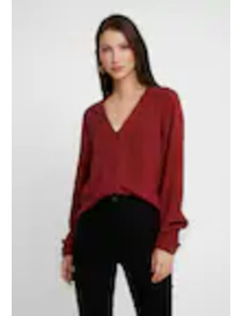 Vmiknow   Blouse by Vero Moda