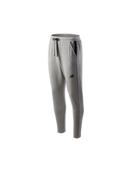 Reclaim Hybrid Pant by New Balance
