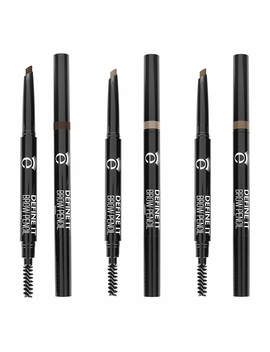 Define It Brow Pencil (Various Shades) by Eyeko