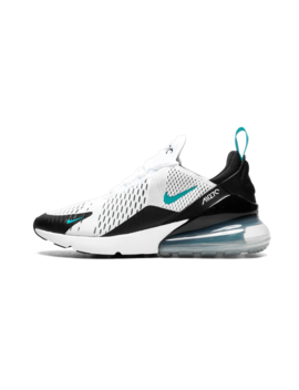 """Air Max 270                                                """"Dusty Cactus"""" by Nike"""
