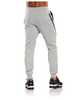 Nike Mens Tech Fleece Jogger by Nike