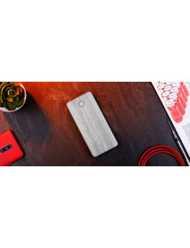 Anker Power Core Slim 10000 Pd Skins & Wraps by Dbrand