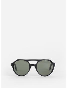 L.G.R.   Eyewear   Antonioli.Eu by L.G.R.