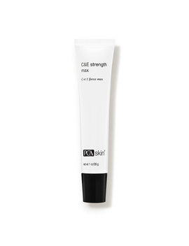 C&Amp;E Strength Max (1 Oz.) by Pca Skin