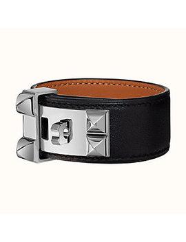 Collier De Chien 24 Bracelet by Hermès