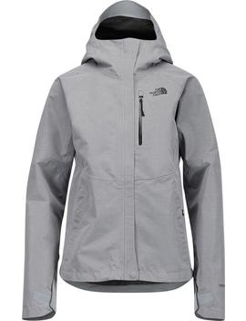 Dryzzle Jacket   Women's by The North Face