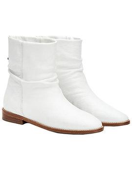 Aquatalia Caleigh Waterproof Leather Boot by Aquatalia