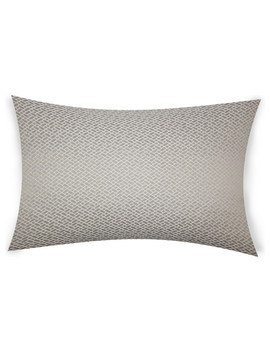 Richard Lumbar Throw Pillow by The Pillow Collection Inc.