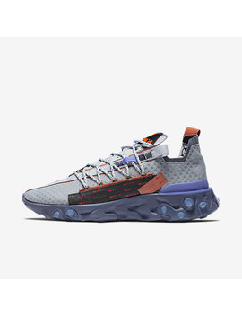 Nike I Spa React by Nike