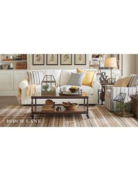 Sorelle Berkley 4 In 1 Convertible Crib And Changer | Birch Lane by Birch Lane