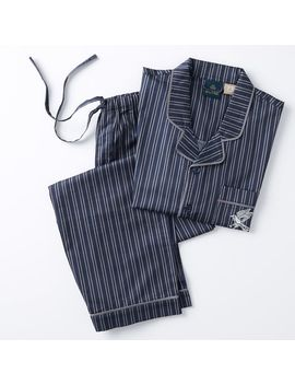 Harry Potter™ Ravenclaw™ House Pajama Set by P Bteen