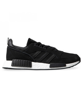 Adidas Originals Boston R1 by Adidas Originals