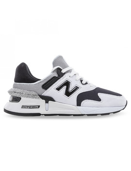 New Balance 997 S Womens by New Balance