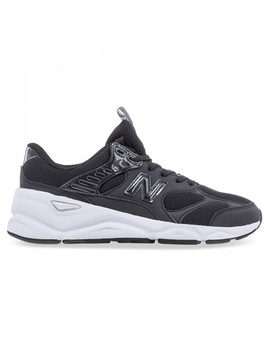 New Balance X 90 Womens by New Balance