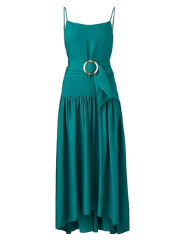 Raquel Dress by Witchery
