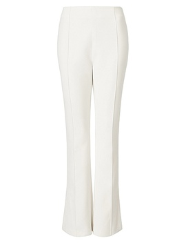 Split Leg Dress Pant by Witchery