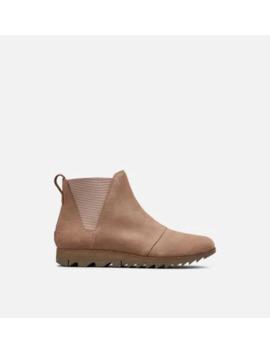 Harlow™ Chelsea Boot by Sorel