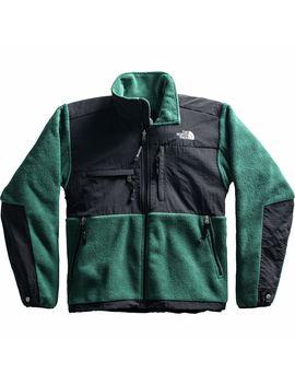 95 Retro Denali Jacket   Men's by The North Face