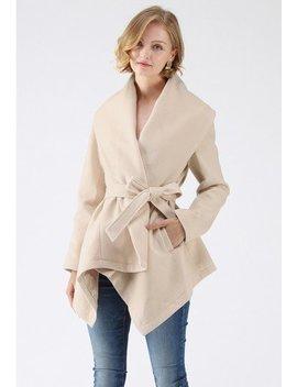 prairie-rabato-coat-in-cream prairie-check-rabato-coat-by-chic+prairie-rabato-coat-in-pinkprairie-grid-rabato-coat-in-whiteprairie-grid-rabato-coat-in-black by chicwish