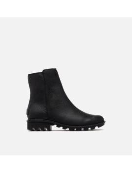 Women's Phoenix™ Zip Boot by Sorel