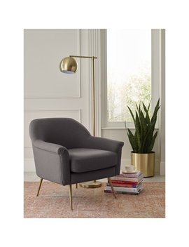 Ophelia Armchair by Joss & Main