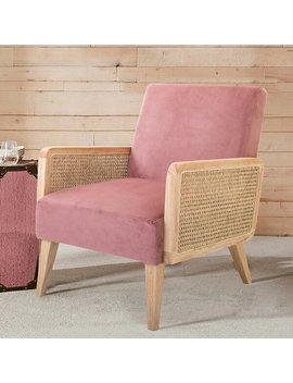 Criss Armchair by Joss & Main