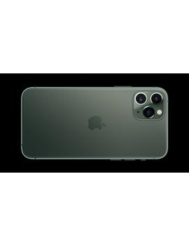 Comprar El I Phone11 Pro Y El I Phone11 Pro Max by Apple