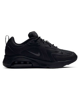 Nike Air Max 200 Womens Casual Shoes by Nike