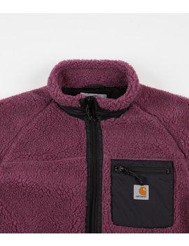 Carhartt Prentis Liner Jacket   Dusty Fuchsia by Carhartt