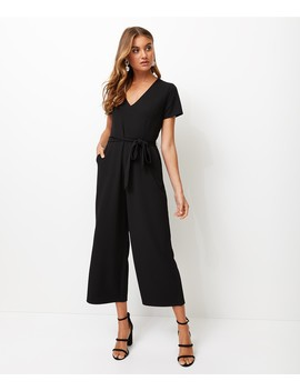 Dressed Up Jumpsuit by Sportsgirl