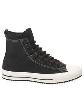 Chuck Taylor All Star Wp Boots by Converse