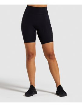 Non Stop Cycling Shorts by Gymshark