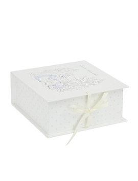 Peter Rabbit Keepsake Box by Mothercare