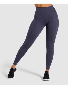 Lustre Leggings by Gymshark