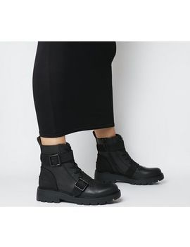 Noe Boots by Ugg