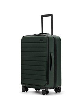 The Expandable Bigger Carry On by Away
