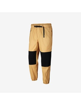 Acg Trail Pant   Article No. Cd4540 723 by Nike Acg