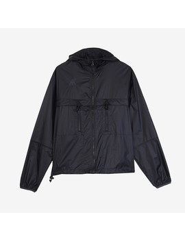 Wmns Acg Jacket   Article No. Cd7640 010 by Nike Acg