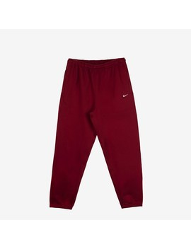 Pant   Article No. Cd6394 677 by Nike Lab