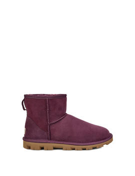 Essential Mini Classic Boot by Ugg