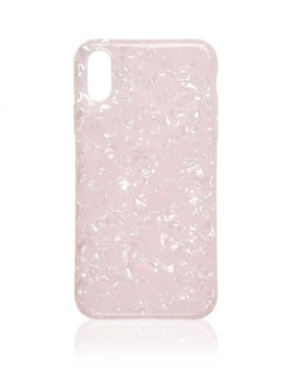 Xr Frosted Crystal Phone Case by Sportsgirl
