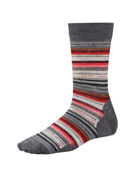 Smartwool Margarita Socks by Eastern Mountain Sports