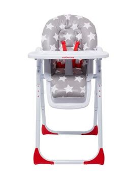 Mothercare Highchair   Star by Mothercare