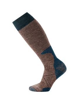 Ph D Hunt Heavy Over The Calf Sock   Women's by Smartwool