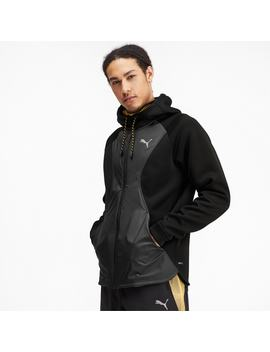 Collective Protect Men's Training Jacket by Puma