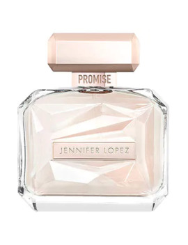 Jennifer Lopez Promise Eau De Parfum 50ml by Superdrug