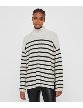 Melody Jumper by Allsaints