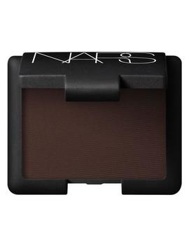 Nars Eyeshadow Coconut Grove by Nars